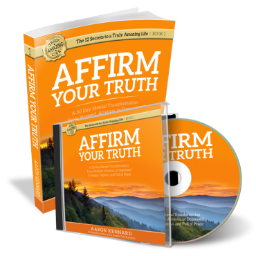 Affirm Your Truth!