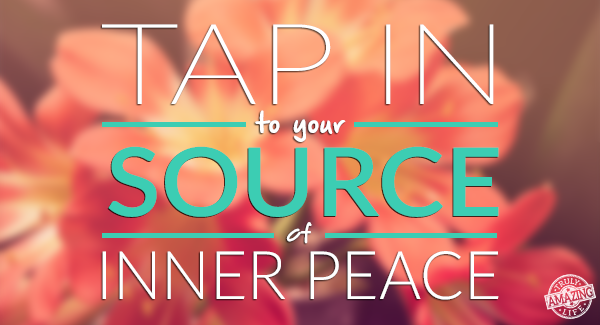 11-26-14-tap-into-inner-peace